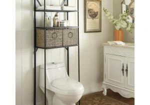 Bathroom Cabinet Storage Bathroom Cabinet Over the toilet with Regard to Cabinets Storage