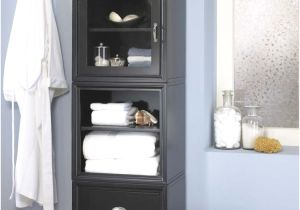 Bathroom Cabinet Storage Beautiful Bathroom Cabinet Storage