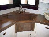 Bathroom Cottage Design Ideas Beach House Interior Design Ideas