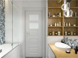 Bathroom Design Ideas for Powder Rooms Powder Room Decor Ideas New S S Media Cache Ak0 Pinimg originals 0c