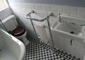 Bathroom Design Ideas for Small Bathrooms Pictures 37 Lovely Bathroom Decor Ideas for Small Bathrooms