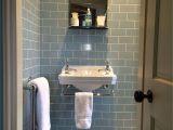 Bathroom Design Ideas for Small Spaces Exceptional Bathroom and toilet Designs for Small Spaces