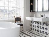 Bathroom Design Ideas Glasgow Home In Edinburgh Gravity Home Architectural Crushes