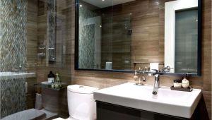 Bathroom Design Ideas Half Bath Inspirational Half Bathroom Ideas