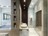 Bathroom Design Ideas Melbourne 25 Luxurious Bathroom Design Ideas to Copy Right now