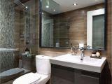 Bathroom Design Ideas Nz 23 Bathroom Design Ideas Nz norwin Home Design
