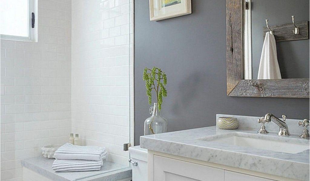 Bathroom Design Ideas On A Budget Beautiful Bathroom Dark Walls And