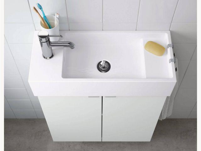 Bathroom Design Ideas On A Budget New Small Bathroom Ideas A Bud