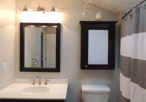 Bathroom Design Ideas Pedestal Sinks Bathroom Wall Decorating Ideas Small Bathrooms Cute Pedestal Sink