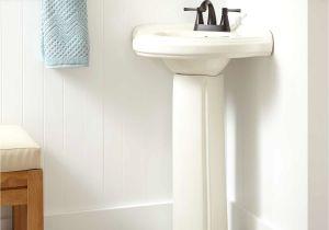 Bathroom Design Ideas Pedestal Sinks Fresh Design Ideas for Small Bathrooms