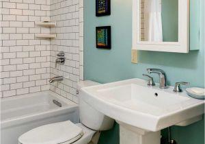 Bathroom Design Ideas Pedestal Sinks Pedestal Bathroom Vanity