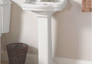Bathroom Design Ideas Pedestal Sinks Small Bathroom with Pedestal Sink Ideas Best Stunning 511 20 Wh 1