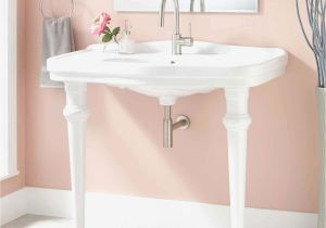Bathroom Design Ideas Pictures Bathroom Designs Valid Beautiful Awesome Bathroom Picture Ideas