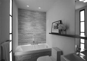 Bathroom Design Ideas Shower Bath En Suite Bathrooms Designs Refrence Pro 600 Modern Shower Bath Suite