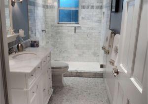 Bathroom Design Ideas Shower Bath Small Bathroom with Tub Great Tub Shower Ideas for Small Bathrooms I