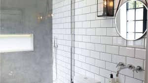 Bathroom Design Ideas Small Bathrooms Uk Bathroom Wall Decorating Ideas Small Bathrooms Inspirational