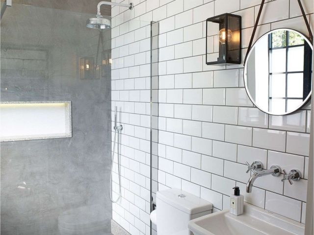 Bathroom Design Ideas Small Bathrooms Uk Bathroom Wall Decorating