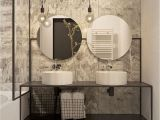 Bathroom Design Ideas south Africa 44 Popular Modern Contemporary Bathroom Design Ideas to Make