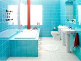 Bathroom Design Magazine Ideas Great Blue and Green Bathroom Accessories