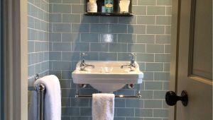 Bathroom Design Tiling Ideas Designer Bathroom Tile Best Bathroom Floor Tile Design Ideas New