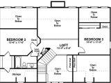 Bathroom Floor Plan Design Ideas Handicap Bathroom Design Ideas Luxury New Ada Home Floor Plans
