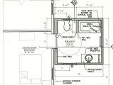 Bathroom Floor Plan Design Ideas Luxury Bathroom Floor Plan Designer Bathroom Ideas