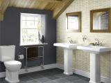 Bathroom Interior Design Ideas Engaging Bathroom Interior Design Ideas Awesome Bathroom Interior