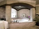 Bathroom Jacuzzi Design Ideas Awesome Bathroom Design Ideas