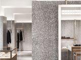Bathroom Marble Design Ideas Amazing Fireplace Design Ideas with Tile Porch Marble Design New