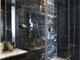 Bathroom Marble Design Ideas Bathroom Design Idea 5 Ways to Add Marble to Your Bathroom