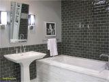 Bathroom Marble Design Ideas Marble Floor Tiles Black and White Facesinnature