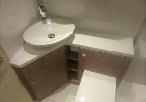 Bathroom Mirror Design Ideas Interesting Custom Bathroom Mirrors with Bathroom Sink Design Ideas
