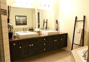 Bathroom Mirror Design Ideas Unique Bathroom Mirror Design Bathroom Ideas