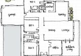 Bathroom Planning Design Ideas Homes Designs Ideas Unique Homes Designs Ideas Wall Decal Luxury