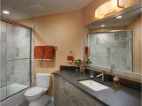 Bathroom Remodel Bathtubs Bathroom Remodel Tucson