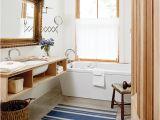 Bathroom Remodel Bathtubs Beautiful Bathroom Remodeling Ideas the Inspired Room