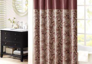 Bathroom Rugs And Shower Curtains At Walmart 40 Fresh Christmas Ideas