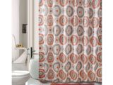 Bathroom Sets with Shower Curtain and Rugs Cortlandt Collection 15 Pc Bathroom Accessories Set Bath Mat