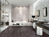 Bathroom Tile Design Ideas Black Contemporary Bathroom Tile Ideas Save Bathroom Floor Tile Design