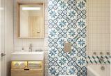 Bathroom Tile Design Ideas for Small Bathrooms Bathroom Floor Tile Ideas for Small Bathrooms Brilliant Tri Tiles