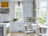 Bathroom Tile Design Ideas Pictures Bathroom White Tiles New Home Tile Design Ideas Valid Floor Tiles