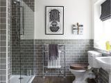 Bathroom Tile Design Ideas Uk Britain S Most Coveted Interiors are Revealed