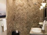 Bathroom Travertine Tile Design Ideas the Ultimate Travertine Tile Shower thetileshop Bathroom