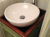 Bathroom Vessel Sink Design Ideas Cool Floating Sink Vanity Unique H Sink Diy Vessel Vanity Vanityi 0d