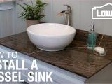 Bathroom Vessel Sink Design Ideas Inspirational Bathroom Vessel Sink Faucets Bathroom Ideas