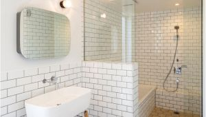 Bathroom with Bathtub Tile Ideas 21 Stunning Bathtub Design Ideas