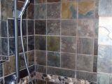 Bathroom with Bathtub Tile Ideas 29 Slate Bathroom Tile Pictures 2019