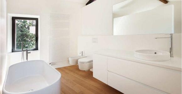 Bathrooms Bedford Uk Tub Bathrooms Bedford Gallery