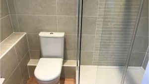 Bathrooms Birmingham Uk New Bathroom Birmingham Bathroom and Kitchen Design