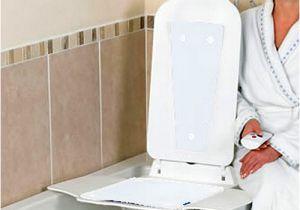 Bathrooms Ebay Uk Bathmaster Deltis Bath Lift with White Covers Bathmaster